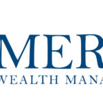 Mercer Wealth Management