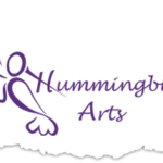 Hummingbird Arts Studio