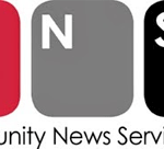 Community News Service LLC