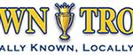 Crown Trophy