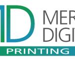 Mercer Digital Printing