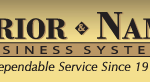 Prior & Nami Business Systems