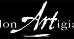 Salon Artigiano