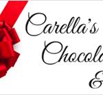 Carella's Chocolates & Gifts
