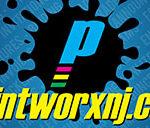 Printworx