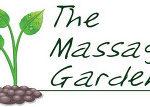 The Massage Garden