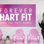 Forever Hart Fit