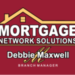 Mortgage Network Solutions