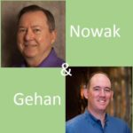 Nowak & Gehan CPA PC